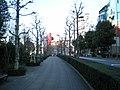 Ebisu Garden Place - panoramio - kcomiida (5).jpg
