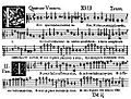 Ecce quomodo Gallus tenor voice.jpg