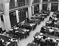 Economics Reading Room (Haldane Room), c1972 (3832932173).jpg