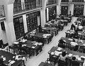 Economics Reading Room (Haldane Room), c1972 (3832932173).jpg