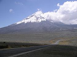 23 abril crea provincia bolivar: