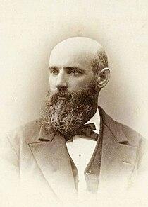 Ed-schieffelin-1882-cropped.jpg