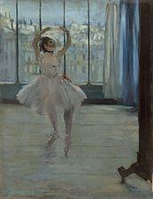 Edgar Germain Hilaire Degas 020.jpg