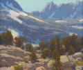Edgar Payne High Sierra.png