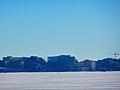 Edgewater Hotel - panoramio.jpg