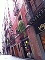 Edifici d'habitatges carrer Sombrerers, 25.jpg