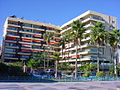 Edificio El Remo.JPG