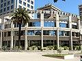 Edificio Mutual de Seguridad f03.jpg