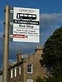 Edinburgh, UK - panoramio (224).jpg
