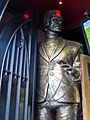 Edinburgh - Edinburgh, 26 George Iv Bridge, Frankenstein Pub - 20140421184115.jpg