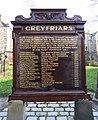 Edinburgh - Greyfriars Kirkyard - 20140421182621.jpg