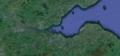 Edinburgh City Region Map.png