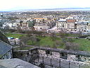 Edinburgh New Town from Edinburgh Castle.jpg