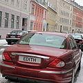 Edith kom forbi Viktoriagade (8576024441).jpg