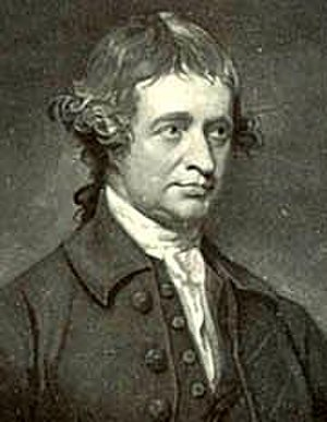 "Edmund Burke - ""The writers against religion, whilst they oppose every system, are wisely careful never to set up any of their own."" A Vindication of Natural Society"