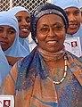 Edna Adan Ismail (cropped).jpg