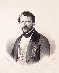 Edouard Gloxin.jpg