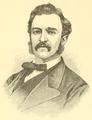 Edward Dexter Holbrook (Idaho Congressman).png