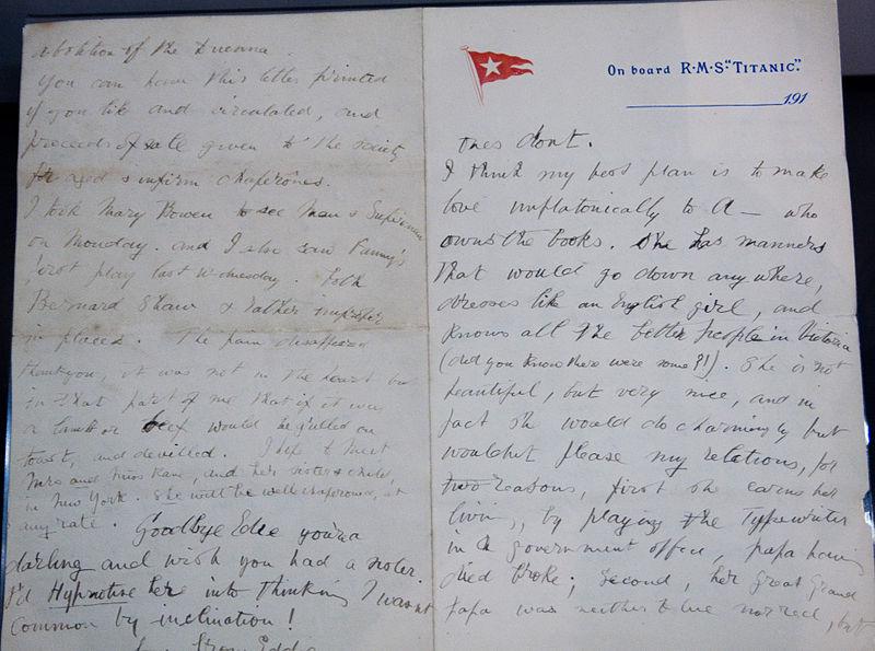 Edward Pomeroy Colley 800px-Edward_Pomeroy_Colley_Letter_1912