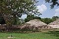 Edzná, Valle de Edzná, Campeche (22011743458).jpg