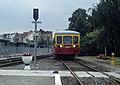 Eeklo station 1992 4.jpg