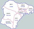 Eerduosi-map.png