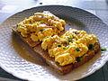 Eggerøre.jpg
