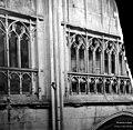 Eglise - Triforium - Vernon - Médiathèque de l'architecture et du patrimoine - APMH00009290.jpg