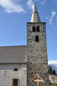 Eglise Nax 2.JPG