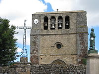 Eglise Saint paul de tartas.jpg