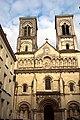 Eglise St Jacques.jpg