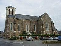 Eglise Talensac.jpg