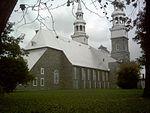 Eglise Visitation Montreal arriere.JPG