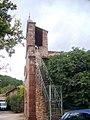 Eglise de Bres, détail 5.jpg