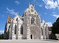 Eglise de Brou1.jpg