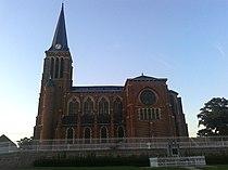 Eglise de Chalandry.jpg