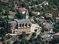 Eglise de Santo Pietro di Tenda - panoramio.jpg