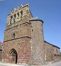 Eglise de St Christophe 2.JPG