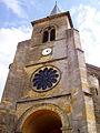 Eglise de Thonne-la-Long.jpg