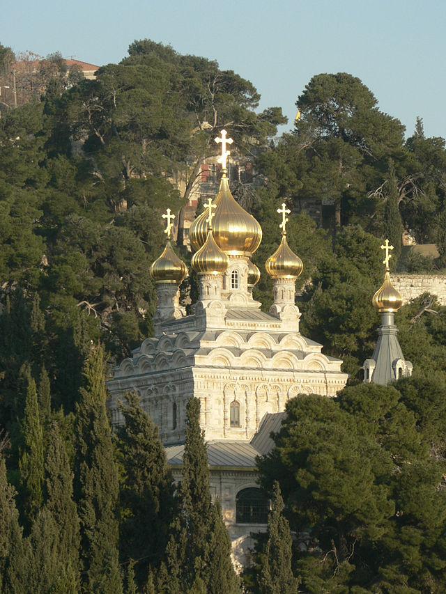 http://upload.wikimedia.org/wikipedia/commons/thumb/1/14/Eglise_ste_marie_madeleine.JPG/640px-Eglise_ste_marie_madeleine.JPG