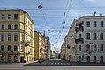 Egorova Street SPB 01.jpg