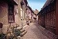 Eguisheim-08-Gassen-1994-gje.jpg