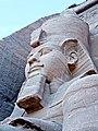 Egypt-10C-039 - Rameses II (2216685011).jpg