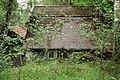 Ehemalige Schleifmühle-bjs110703-01.jpg