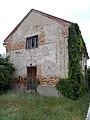 Ehemalige Synagoge, Dósa Straße, 2020 Jászapáti.jpg