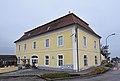 Ehemaliges Gasthaus 10347 in A-2070 Retz.jpg