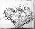 Eifelkarte von Wiltheim.jpg