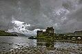 Eilean Donan Castle 2017-05-20 - 2.jpg