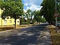 Einsteinstraße Pirna (42729655732).jpg