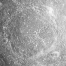 Einthoven crater AS17-M-1737.jpg
